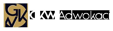 GKW Adwokaci