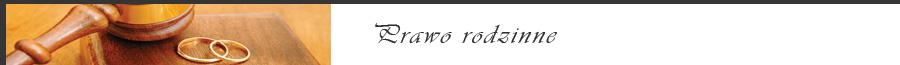 prawo rodzinne - gkw adwokaci - adwokat bielsko - adwokat czechowice