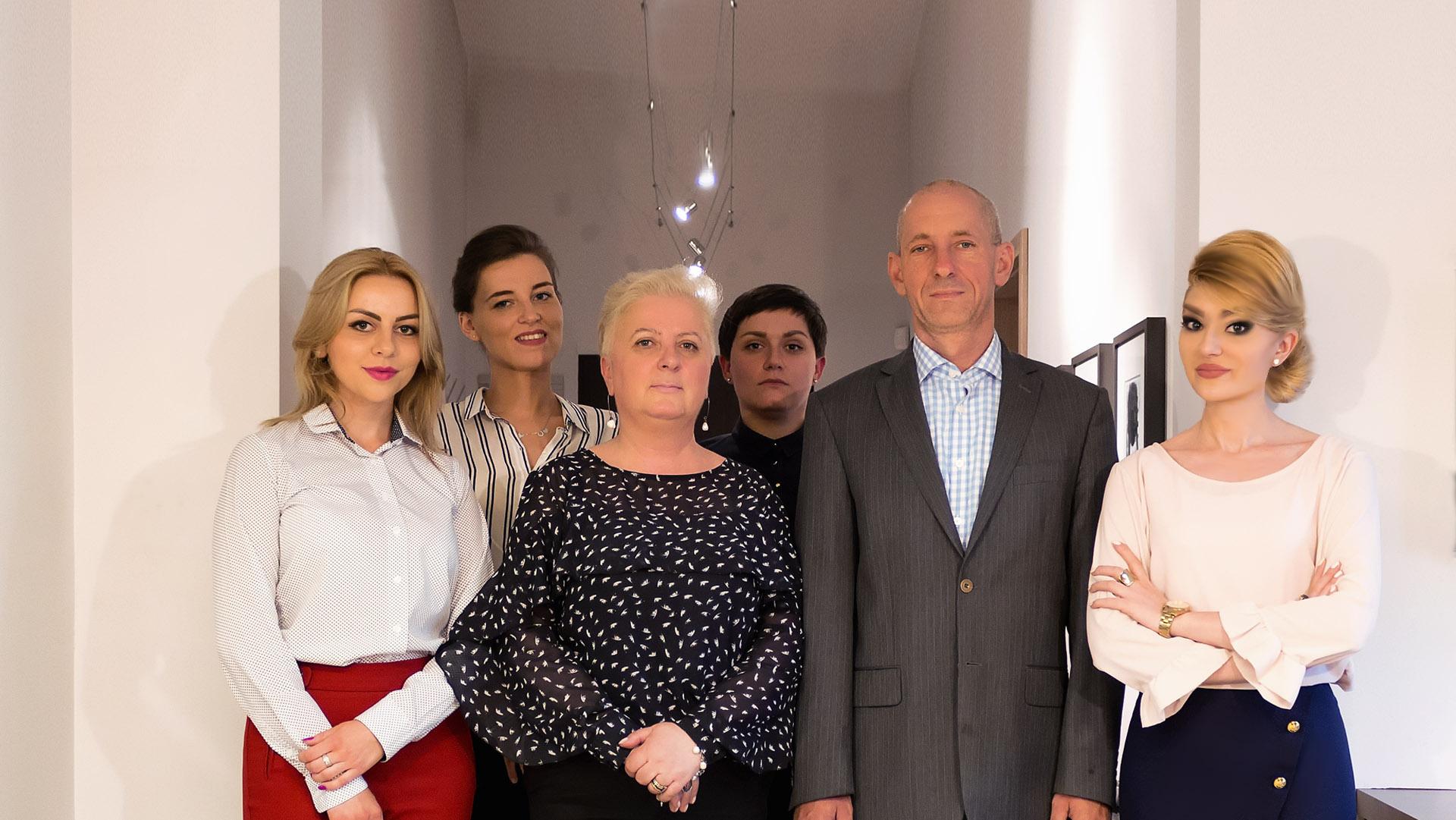 GKW Adwokaci - kancelarie adwokackie - czechowice-dziedzice - bielsko-biała